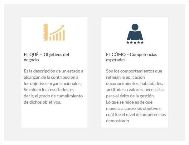 Info_Liderazgo_Decisión 2