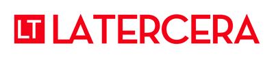 logo-LT-01