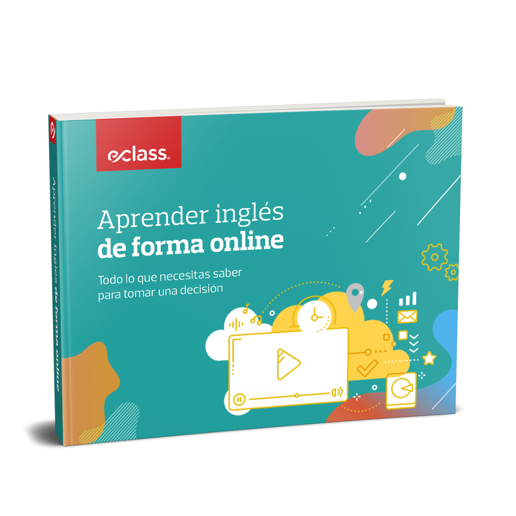 guia aprender ingles online